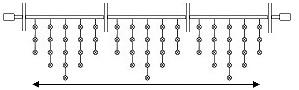 Ijspegelverlichting-lengte1.jpg