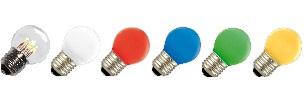 Prikkabel-lampen.jpg